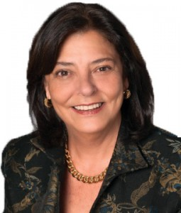 Mary Lu Bilek