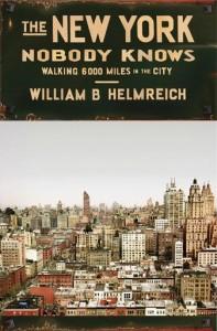 Helmreich_cover