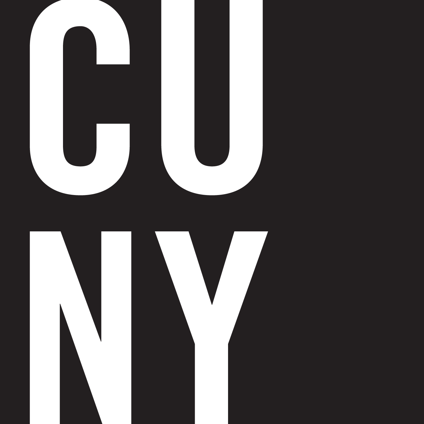 CUNY Radio Podcasts