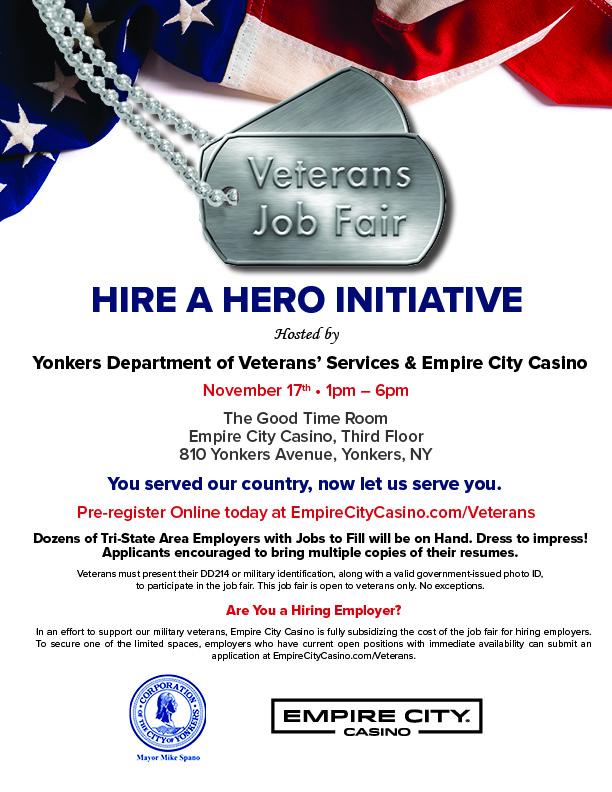 veterans-job-fair-3