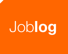 CUNY joblog website