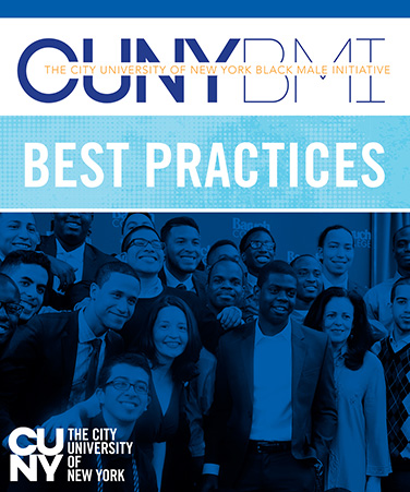 CUNY BMI Best Practices