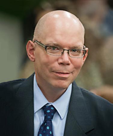 Christopher Rosa