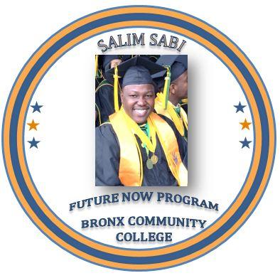 Salim Sabi
