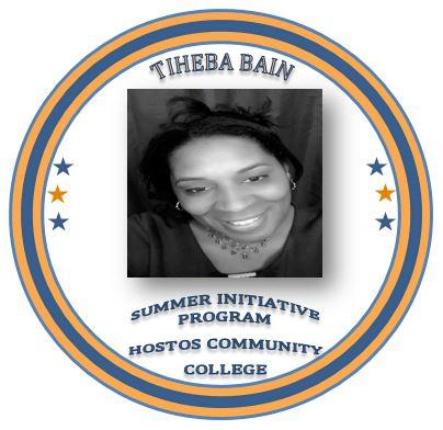 2016-2017 – Black Male Initiative