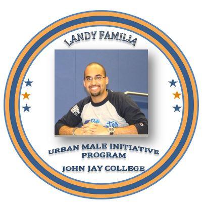 Landy Familia