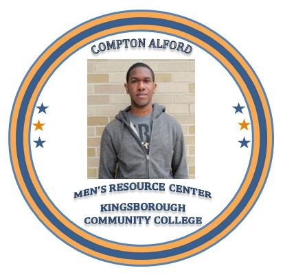 Compton Alford