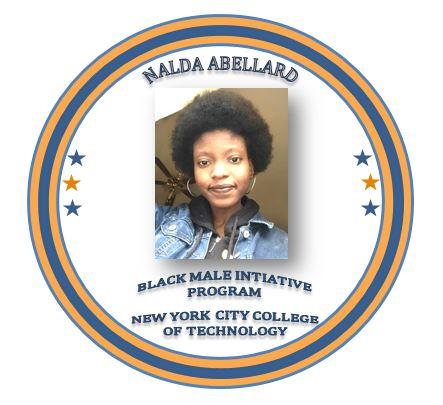 Nalda Abellard