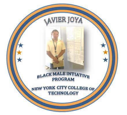 Javier Joya