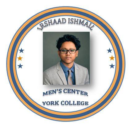Irshaad Ishmail