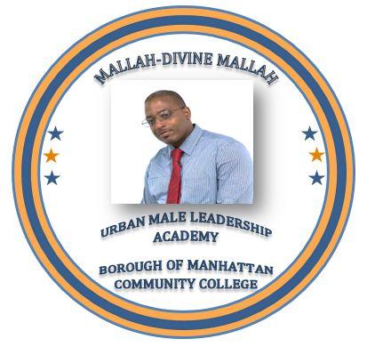 Mallah-Divine Mallah