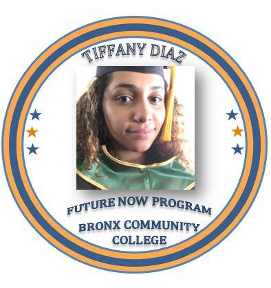 Tiffany Diaz