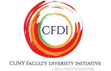 CFDI logo 3