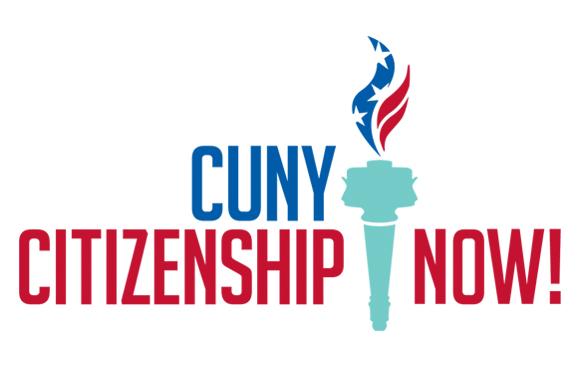 Citizenship Now Logo