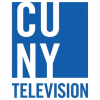 CUNY Television