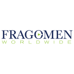 Fragomen Worldwide