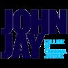 John Jay College of Criminal Justice