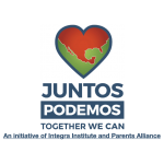 Juntos Podemos/Together We Can