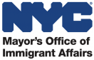 New York City Mayor's Office of Immigrant Affairs