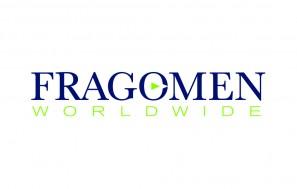FragomenWorldwide Logo