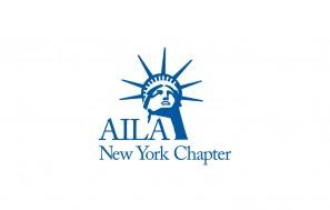 AILA NY Chapter Logo