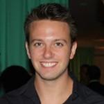 Zach Shultz