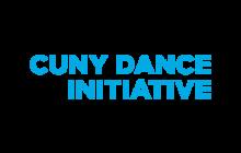 CUNY Dance Initiative
