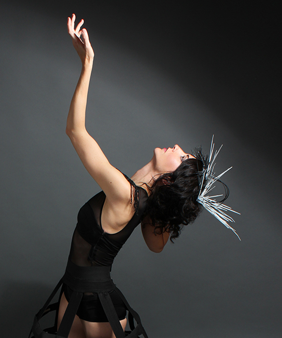 Rocha Dance Theater