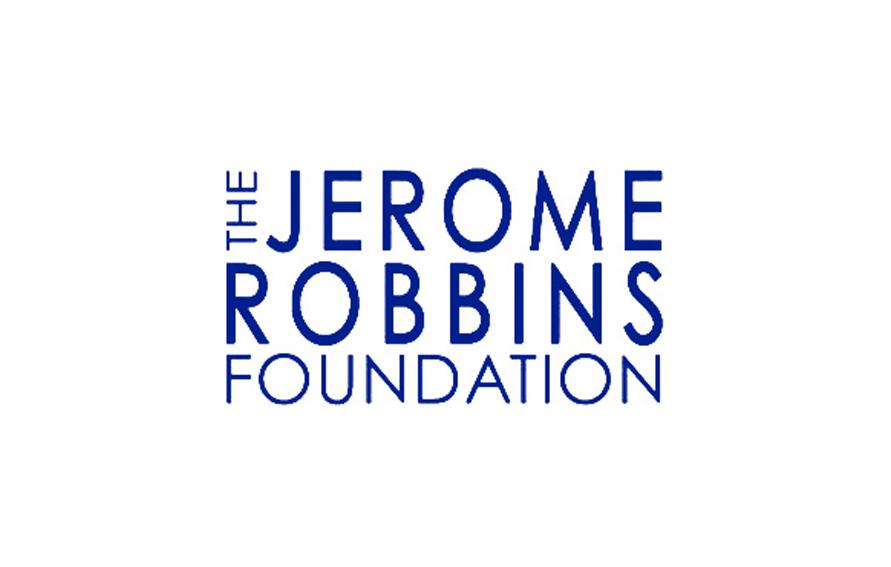 The Jerome Robbins Foundation