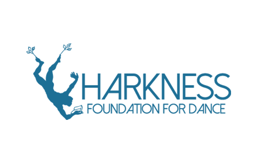 Harknedd Foundation Dance