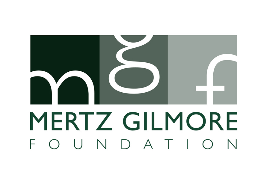 Mertz Gilmore Foundation