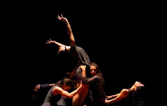 Joyce King Dance