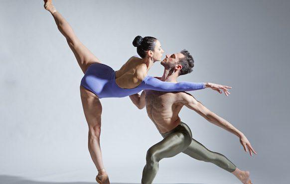 FJK Dance by Jaqulin Medlock