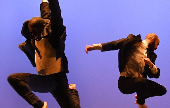 Mari Meade Dance Collective