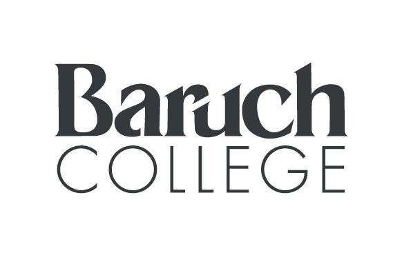 Baruch College logo