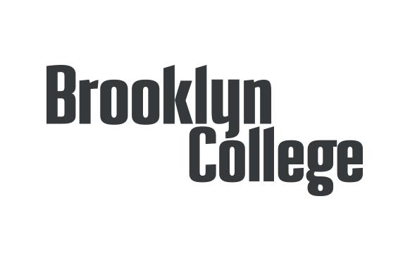 Brooklyn College logo