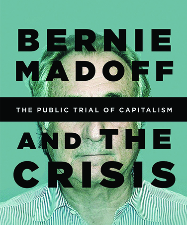 The Madoff Crisis and the Media