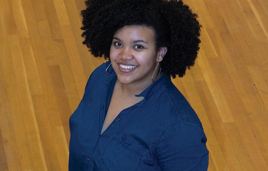 Josephine Cooke