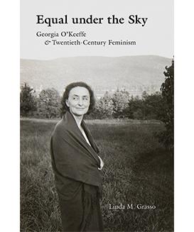 Equa lUnder the Sky