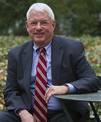 Scott E. Evenbeck