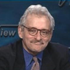 Edward T. Rogowsky