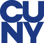 CUNY - The City of New York