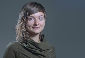 Ekaterina Larina