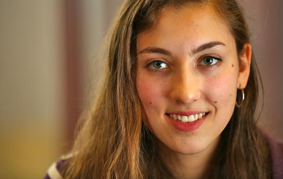 Tamar Lichter