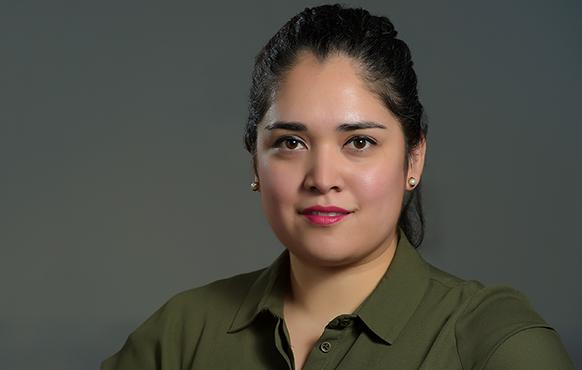Valeria Munt