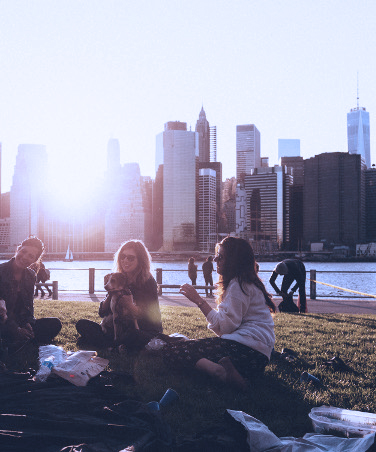 Sun Peek NYC