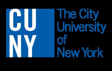 cuny-logo2