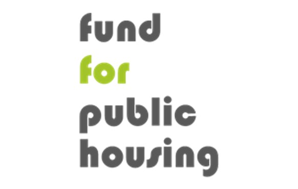 Fund for Public Housing