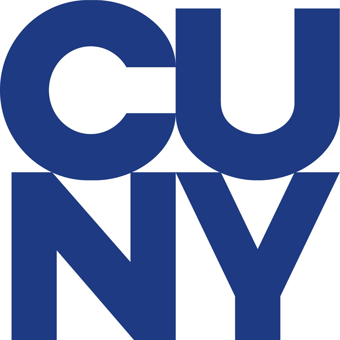 CUNY Radio Podcasts