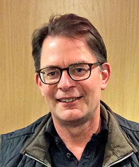John Verzani